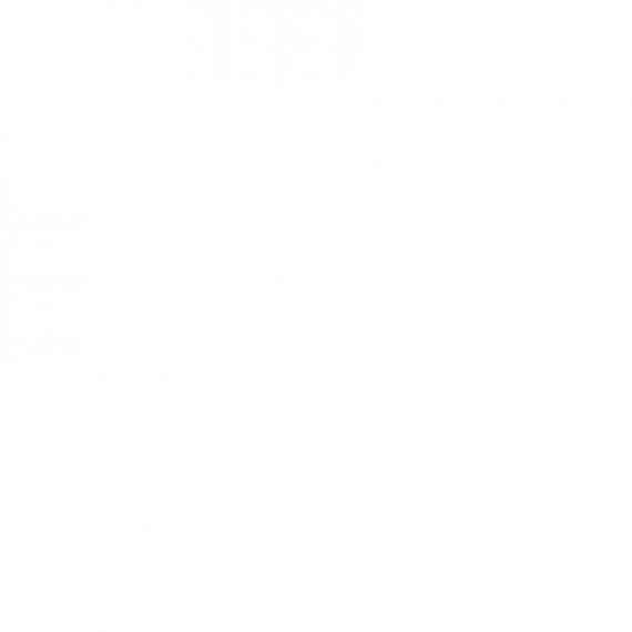 profile1_logo