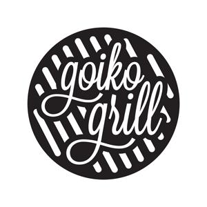 goikogrill_logo_fondo-semi-transparente-03