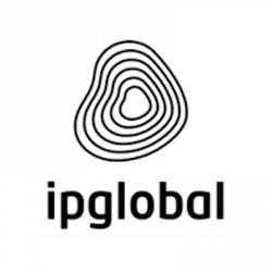 ipglobal-linkedin