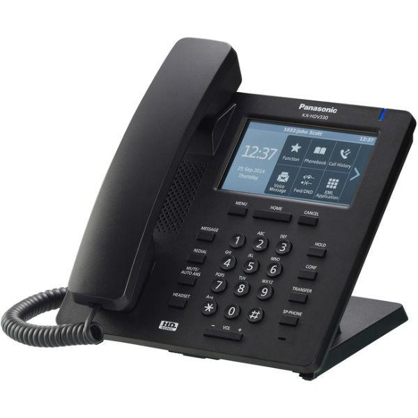 Panasonic KX-HDV 330