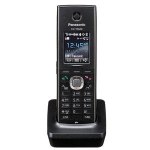 Panasonic KX-TPA60 (2)