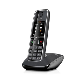 Telefono IP Gigaset C530 IP