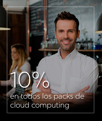 packscloudcomputing