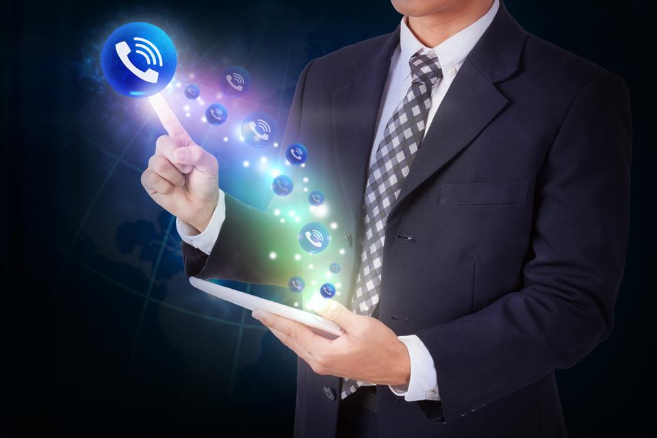 ip-telefono-empresas