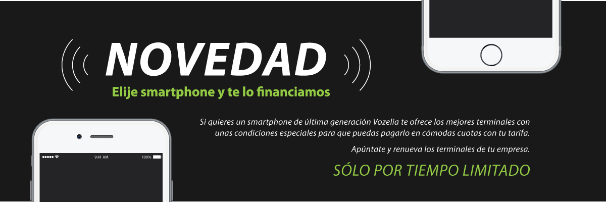 novedad-financiacion-final