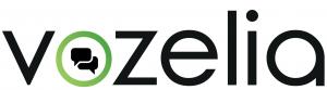 vozelia-logo-tr