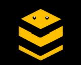 logo-3-e1477483804930