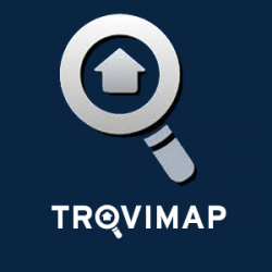 trovimap-logo