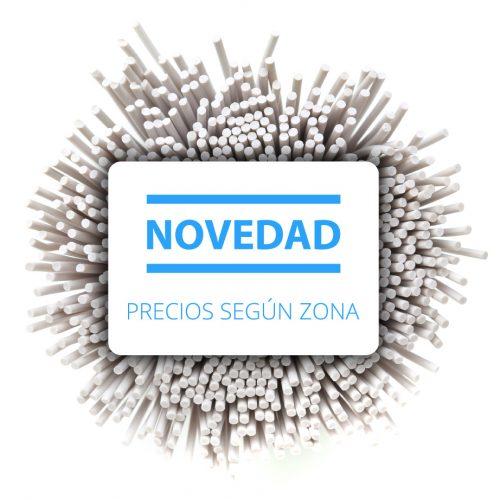 PRECIO-FIBRA-DEDICADA