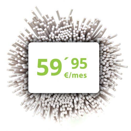 precio-fibra-30