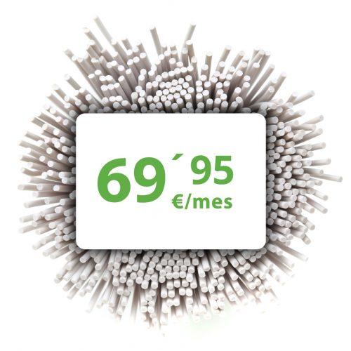 precio-fibra-300