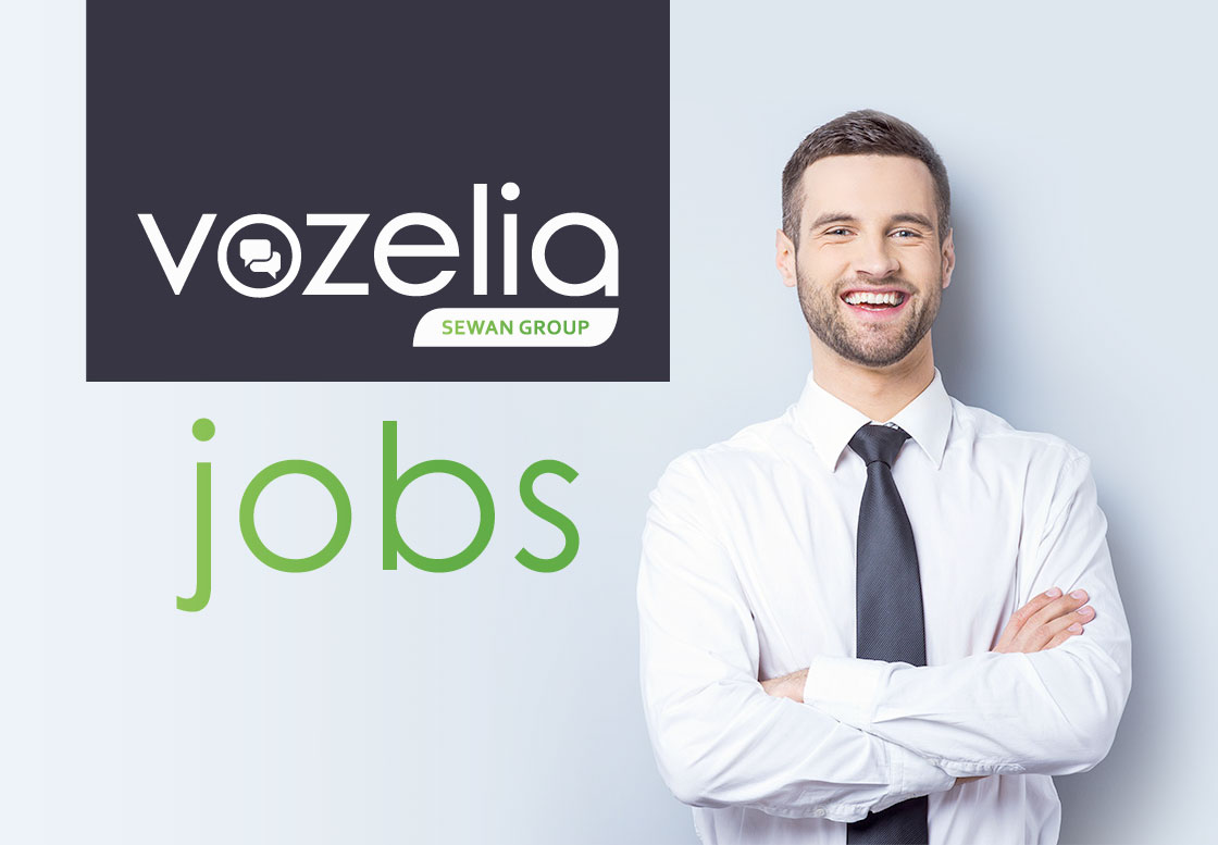 oferta-laboral-2