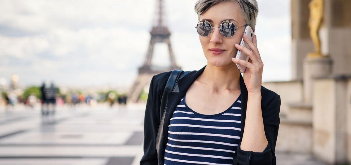 roaming-vozelia