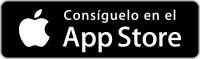 app-badges-store