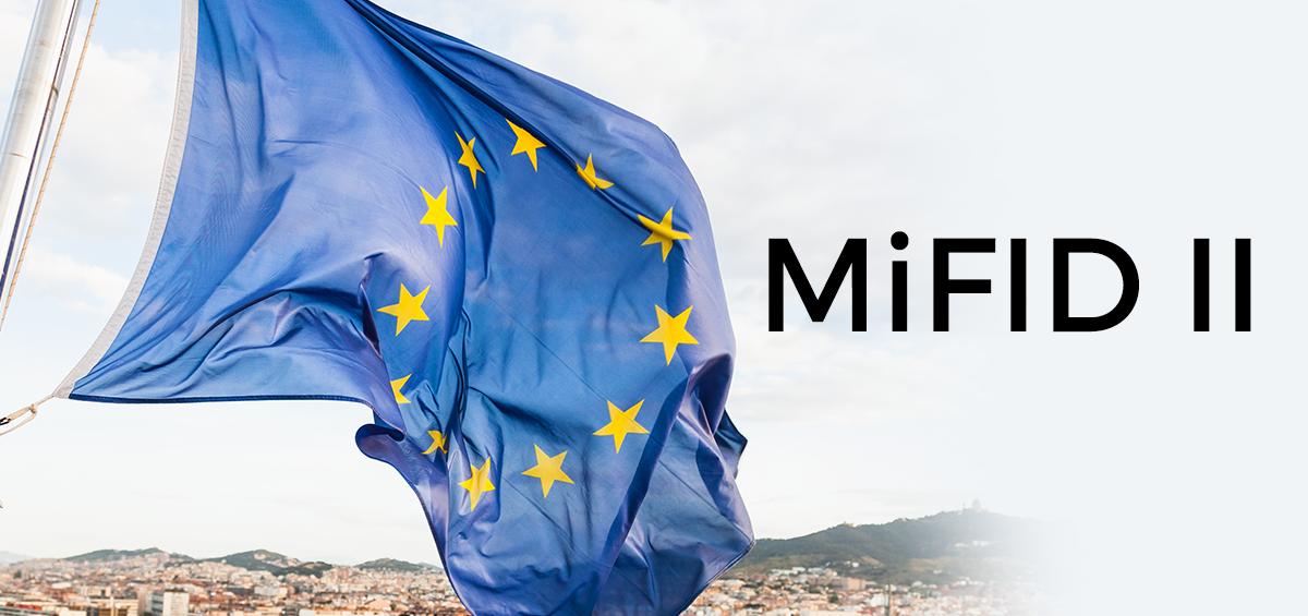 MiFID II. La Unión Europea obligará a grabar las conversaciones