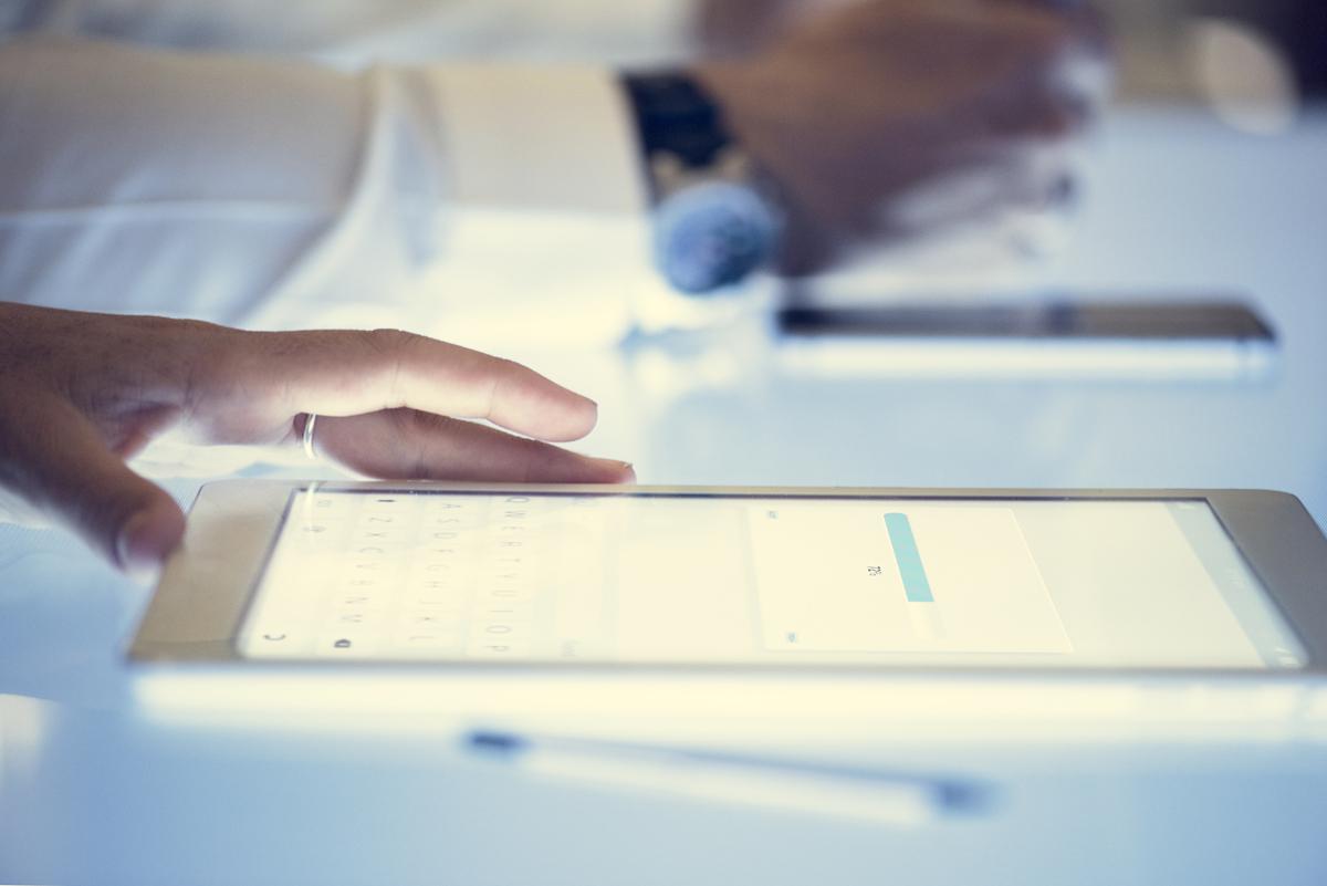 Tips exito transformacion digital pyme