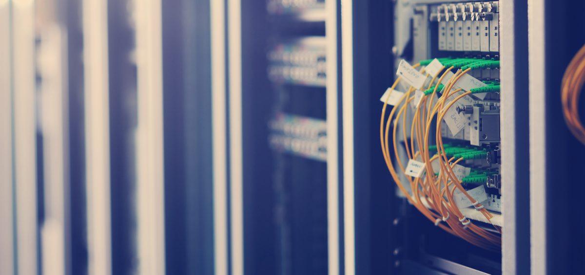 la importancia del hosting