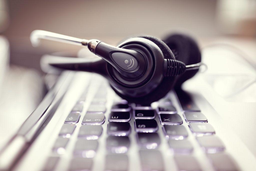 telefonía VoIP vs telefonía tradicional